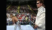King of the Ring 1993.00043