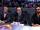 Mauro Ranallo, Corey Graves & Austin Aries