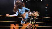 May 13, 2020 NXT results.29
