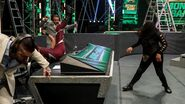 Money in the Bank 2020.30