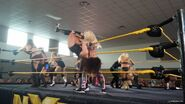 NXT House Show (May 13, 17') 3