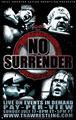 No Surrender 2005.jpg