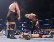 November 11, 2005 Smackdown.1