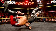 October 21, 2015 NXT.12