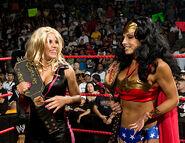 October 31, 2005 Raw.15