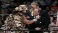 October 9, 1995 Monday Nitro.00008