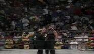 October 9, 1995 Monday Nitro.00014