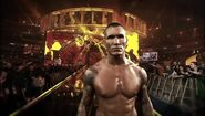 Randy Orton The Evolution of a Predator.00001