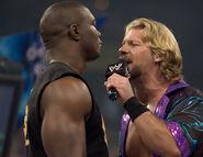 Raw-11-April-2005.13