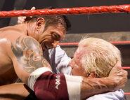 Raw-23-May-2005-21