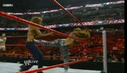 Raw 7-27-09 3