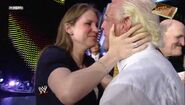 Ric Flair Forever The Man (Network Special).00029