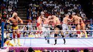 Royal Rumble 1989.15