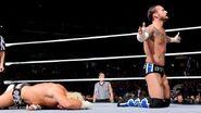 Royal Rumble 2012.45
