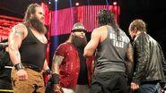 September 14, 2015 RAW.17