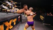 September 18, 2019 NXT results.39