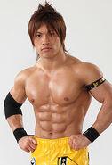 Taiji Ishimori - exJUkLnM6po001245