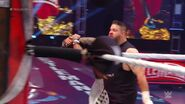 The Best of WWE Kevin Owens' Biggest Fights.00045
