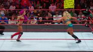 The Best of WWE The Best Raw Matches of the Decade.00040