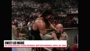 The Best of WWE The Best of In Your House.00076