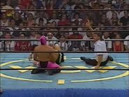 The Great American Bash 1996.00024