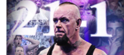 Undertaker - WM30 Loss