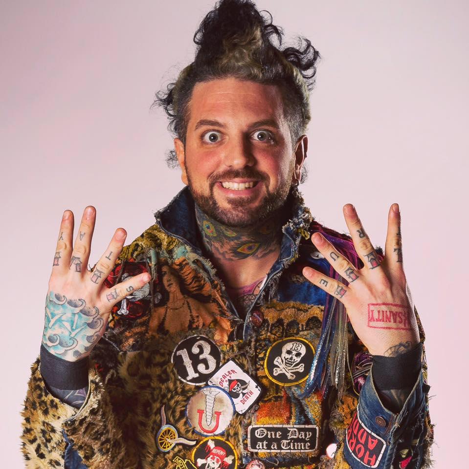 vinny marsegliaimage gallery pro wrestling fandom