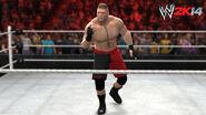 WWE 2K14 Screenshot.115