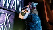 WWE Live Tour 2017 - Bournemouth 6