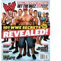 WWE Magazine September 2011.jpg