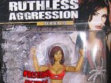 Victoria (WWE Ruthless Aggression 35)