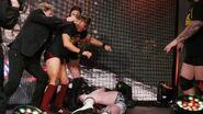 WWE United Kingdom Championship Tournament 2017 - Night 1.37