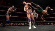 1-2-20 NXT UK 15