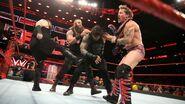 1.9.17 Raw.4
