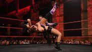 10-24-18 NXT UK 11