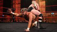 10-31-18 NXT UK (2) 5