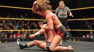 2-6-19 NXT 19