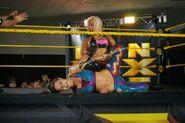3-13-15 NXT 2
