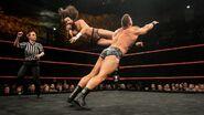 3-5-20 NXT UK 8