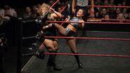 4-10-19 NXT UK 16