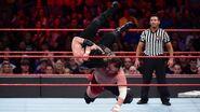 6-19-17 Raw 35