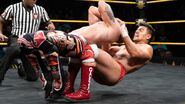 6-26-19 NXT 3