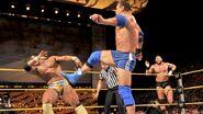 6-7-11 NXT 10