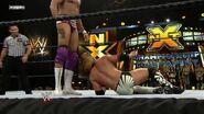 8-29-12 NXT 5