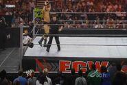 8.12.08 ECW.00009