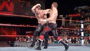 9-19-16 Raw 41