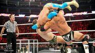 April 18, 2011 Raw.19