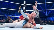 April 21, 2016 Smackdown.11