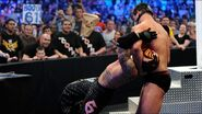 April 22, 2011 Smackdown.6