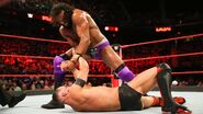 August 13, 2018 Monday Night RAW results.19